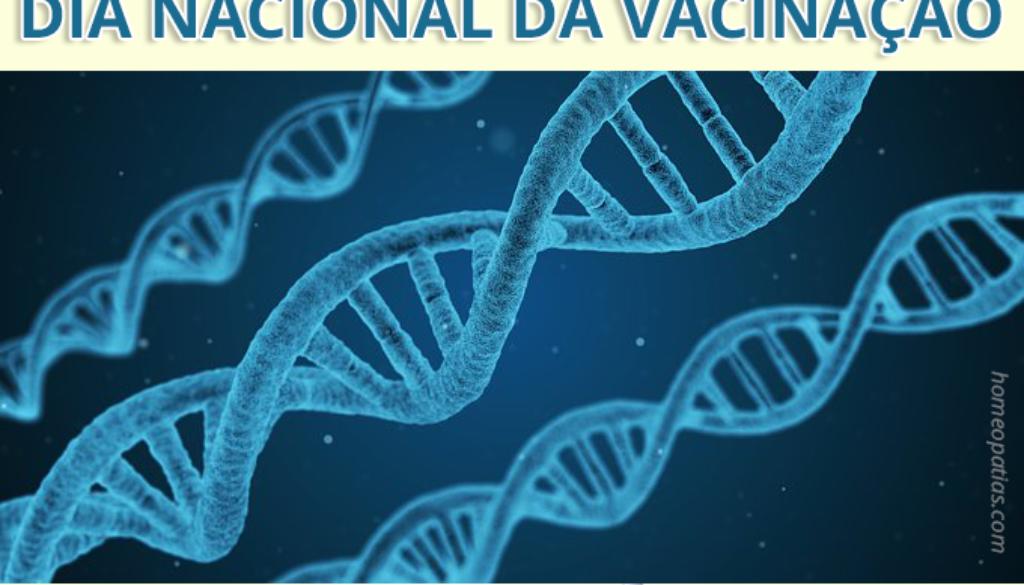 17-10-DIA_NACIONAL_DA_VACINAÇÃO