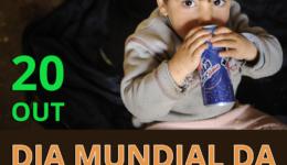20-10-DIA_MUNDIAL_DA_OSTEOPOROSE-02