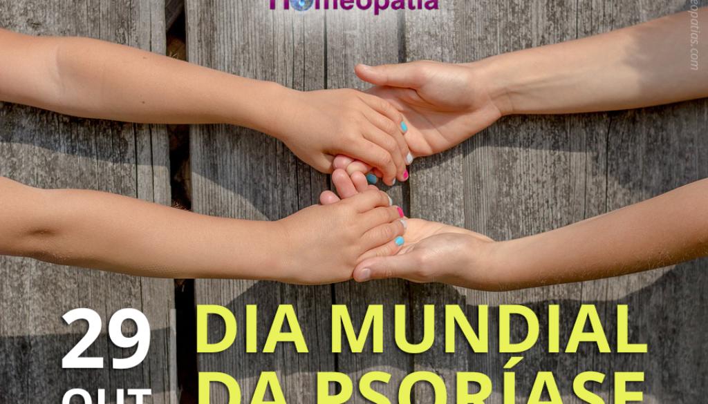 29-10-DIA_MUNDIAL_DA_PSORÍASE