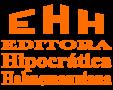 Editora H.H