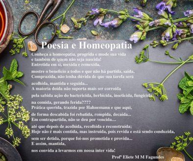 homeopatias-11
