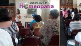 homeopatias-16