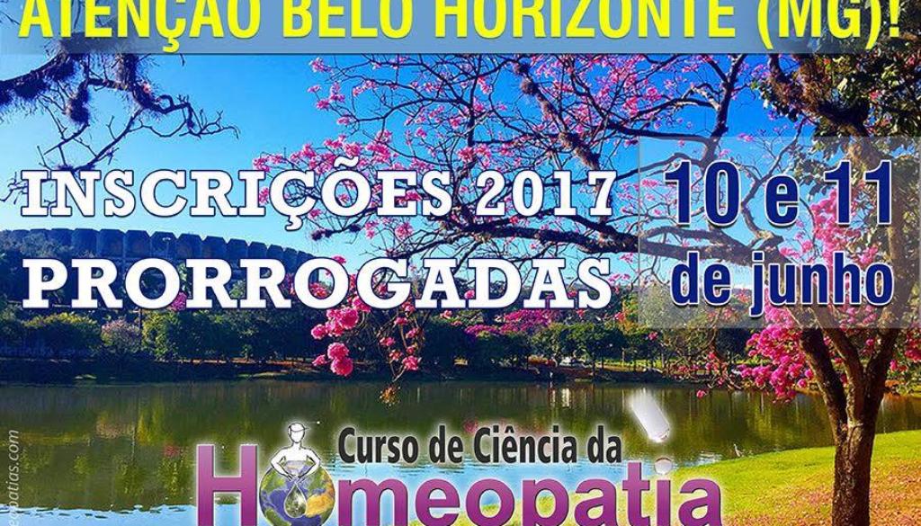 homeopatias-19