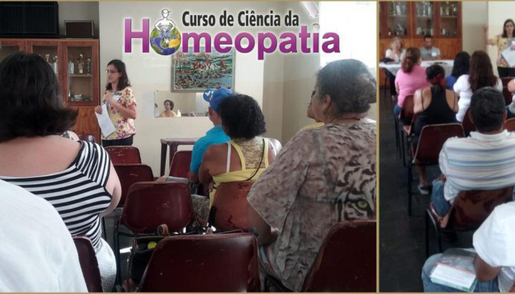 homeopatias-24