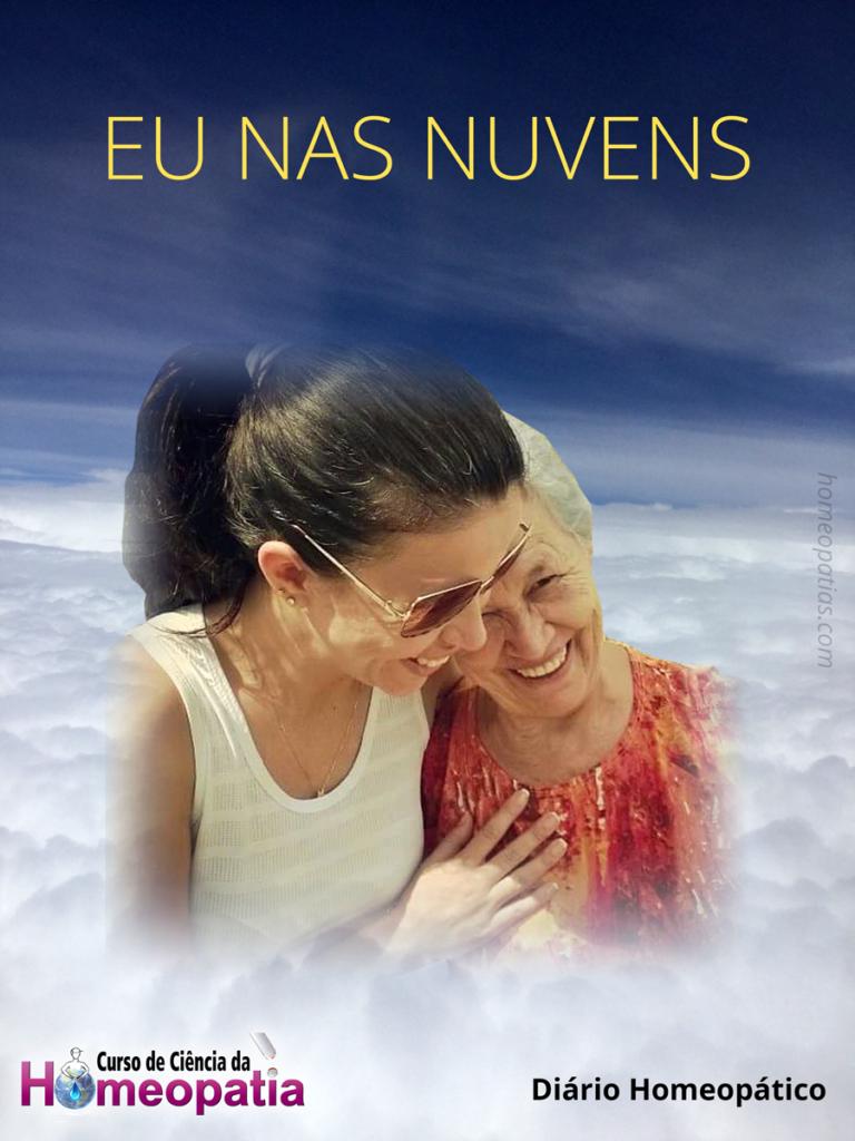 LUZIA-REZENDE_CARMELITA-RESENDE_EU_NAS_NUVENS