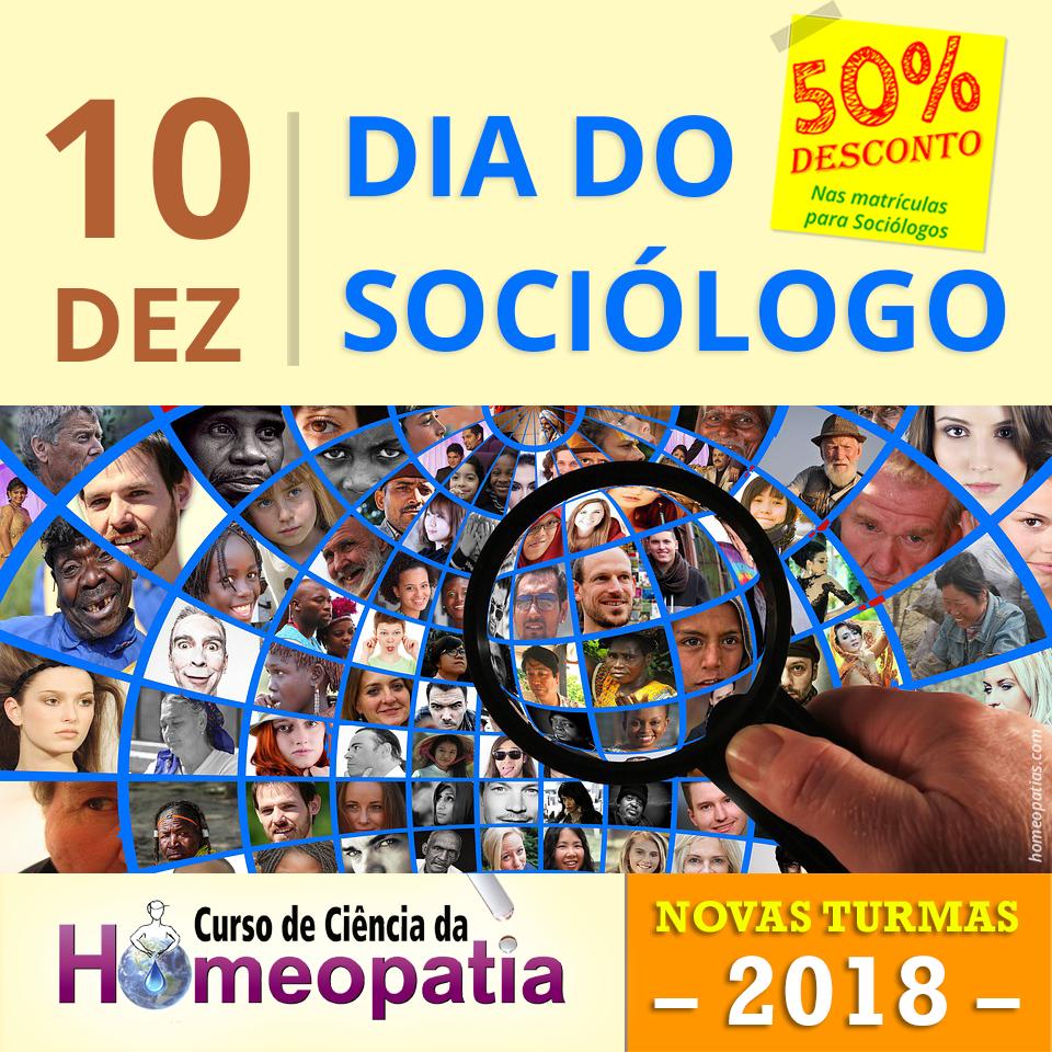 10-12-DIA_DO_SOCIÓLOGO