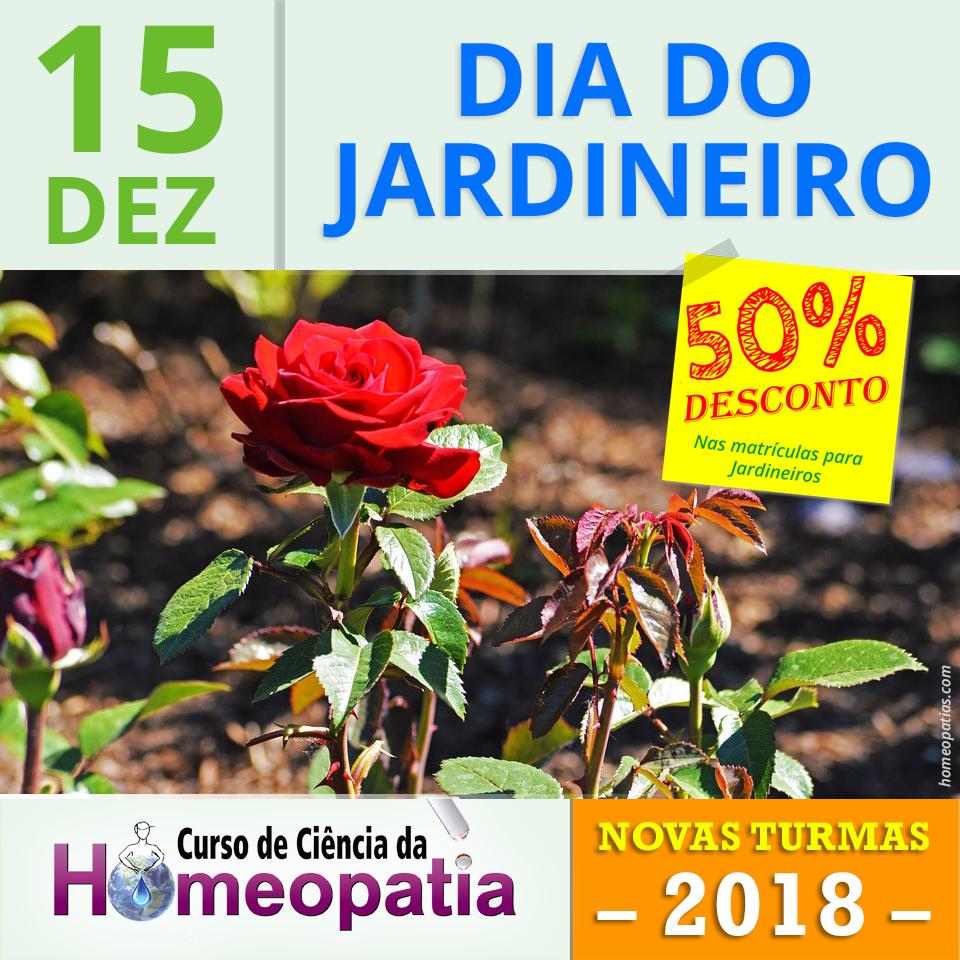 15-12-DIA_DO_JARDINEIRO