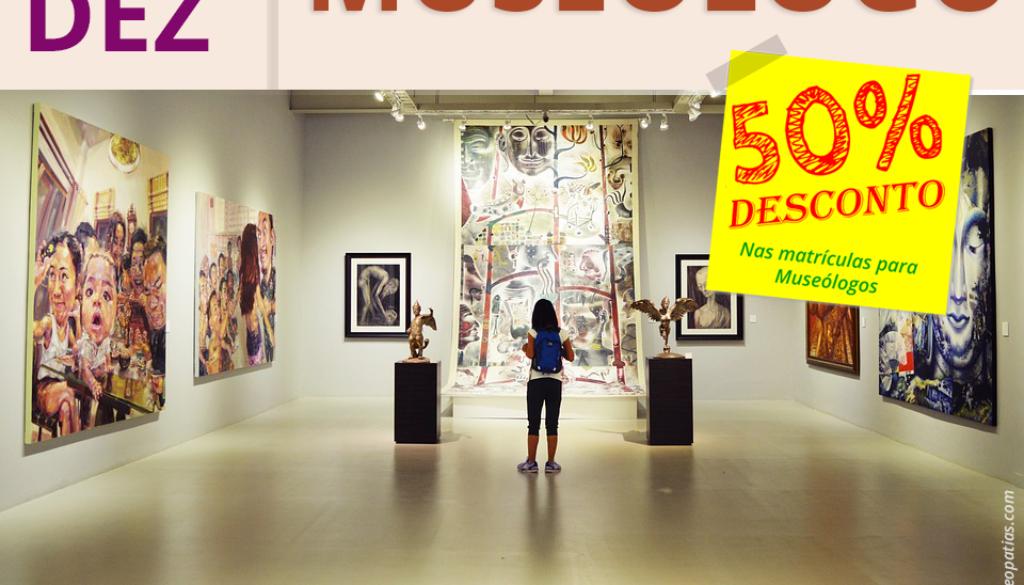18-12-DIA_DO_MUSEÓLOGO