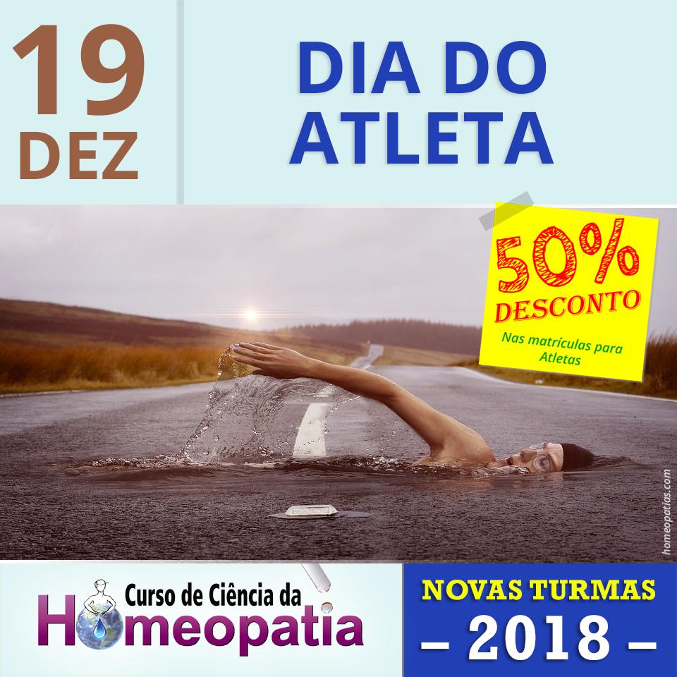 19-12-DIA_DO_ATLETA
