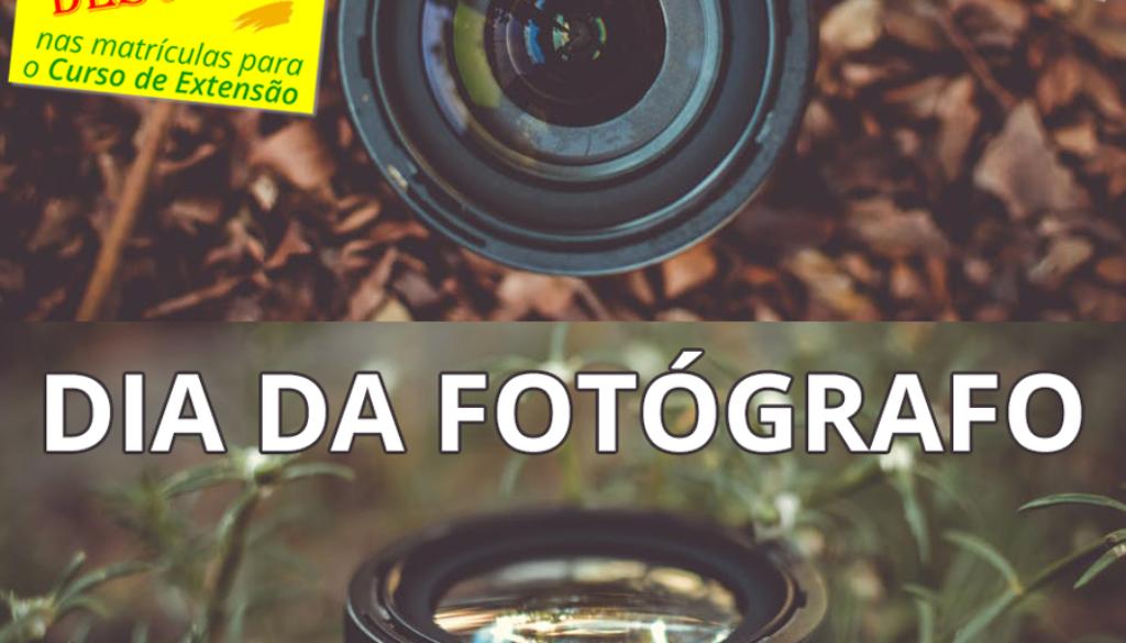 DIA_DO_FOTOGRAFO