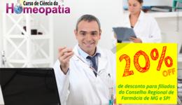 20_PORCENTO_CONSELHO_REGIONAL_DE_FARMACIA_MG-SP_SITE