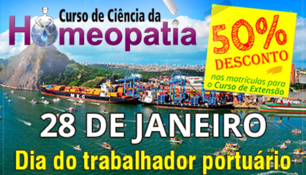 DIA_DO_TRABALHADOR_PORTUÁRIO_440x270px