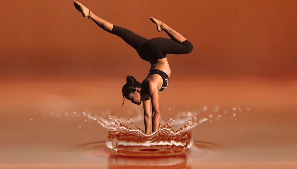 dance-3134828_960_720