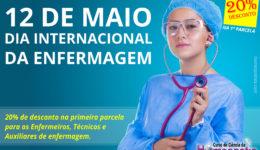 12_MAIO_DIA_INTERNACIONAL_DA_ENFERMAGEM