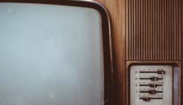 Conversa sobre suicídio TV Record