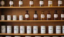pharmacy-1693004_960_720