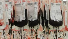blood-bags-91170_960_720