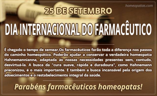 25-SETEMBRO_DIA-INTERNACIONAL_DO_FARMACÊUTICO_440x270