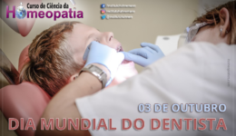 03-OUTUBRO_DIA-MUNDIAL_DO_DENTISTA