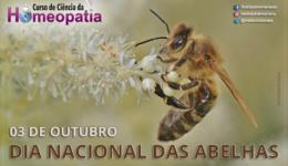 03-OUTUBRO_DIA-NACIONAL_DAS_ABELHAS