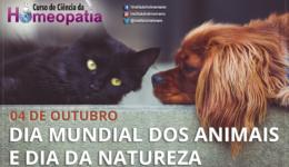 04-OUTUBRO_DIA-MUNDIAL_DOS_ANIMAIS_E_NATUREZA