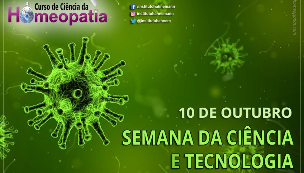 10-OUTUBRO_SEMANA_DA_CIÊNCIA_E_TECNOLOGIA