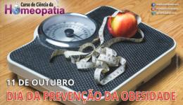 11-OUTUBRO_DIA_DA_PREVENÇÃO_DA_OBESIDADE