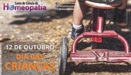 12-OUTUBRO_DIA_DAS_CRIANÇAS