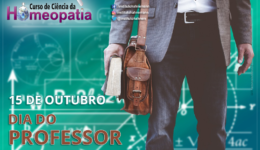 15-OUTUBRO_DIA_DO_PROFESSSOR