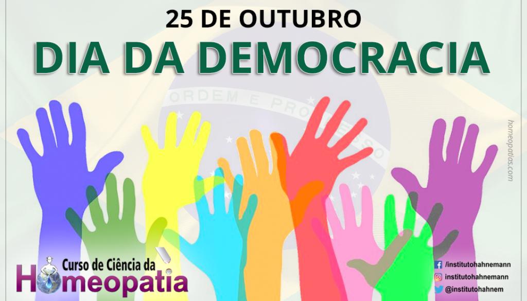25-OUTUBRO_DIA_DA_DEMOCRACIA (1)