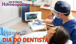 25-OUTUBRO_DIA_DO_DENTISTA