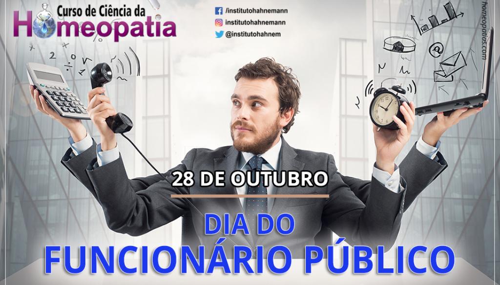 28-OUTUBRO_DIA_DO_FUNCIONÁRIO_PUBLICO-02