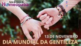 13-NOVEMBRO_DIA-MUNDIAL_DA_GENTILEZA