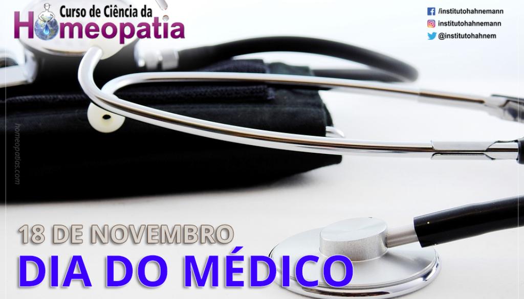 13-NOVEMBRO_DIA_DO_MÉDICO