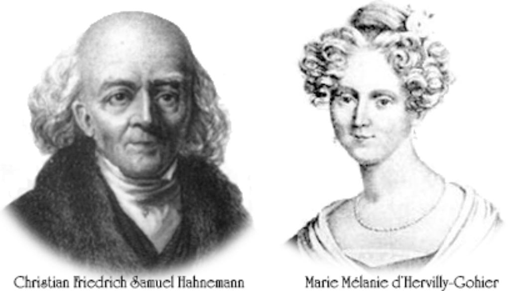 Hahne-Melanie