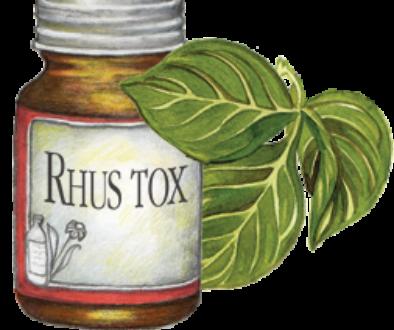 rhus-tox-w