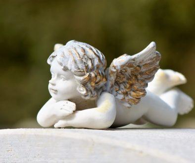 angel-3742908_960_720
