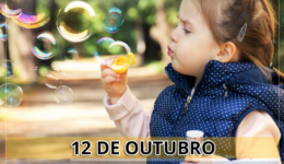 12-10 _ DIA DA CRIANÇA