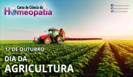 17-10 _ DIA DA AGRICULTURA _ SITE