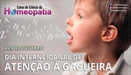 22-10 _ DIA INTERNACIONAL DE ATENÇÃO A GAGUEIRA _ SITE