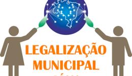 legalizacao