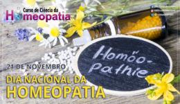 21-11 _ DIA NAICONAL DA HOMEOPATIA_ SITE