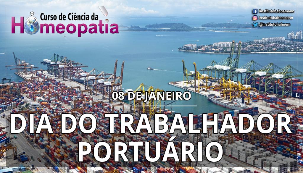 28-01 _ DIA DO TRABALHADOR PORTUÁRIO_ SITE