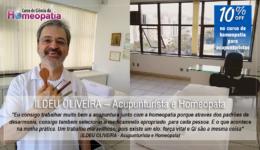 SITE_ILDEU-OLIVEIRA_DEPOIMENTO_CH