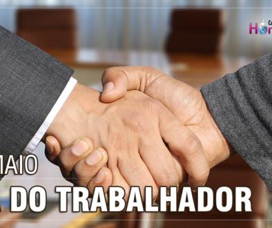 SITE_DIA_DO_TRABALHADOR_CH