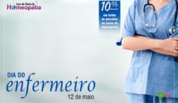 SITE_DIA_DOS_ENFERMEIROS_CH