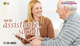 SITE_DIA_DO_ASSISTENTE_SOCIAL_CH