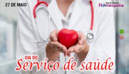 SITE_DIA_DO_SERVIÇO_DE_SAÚDE_CH