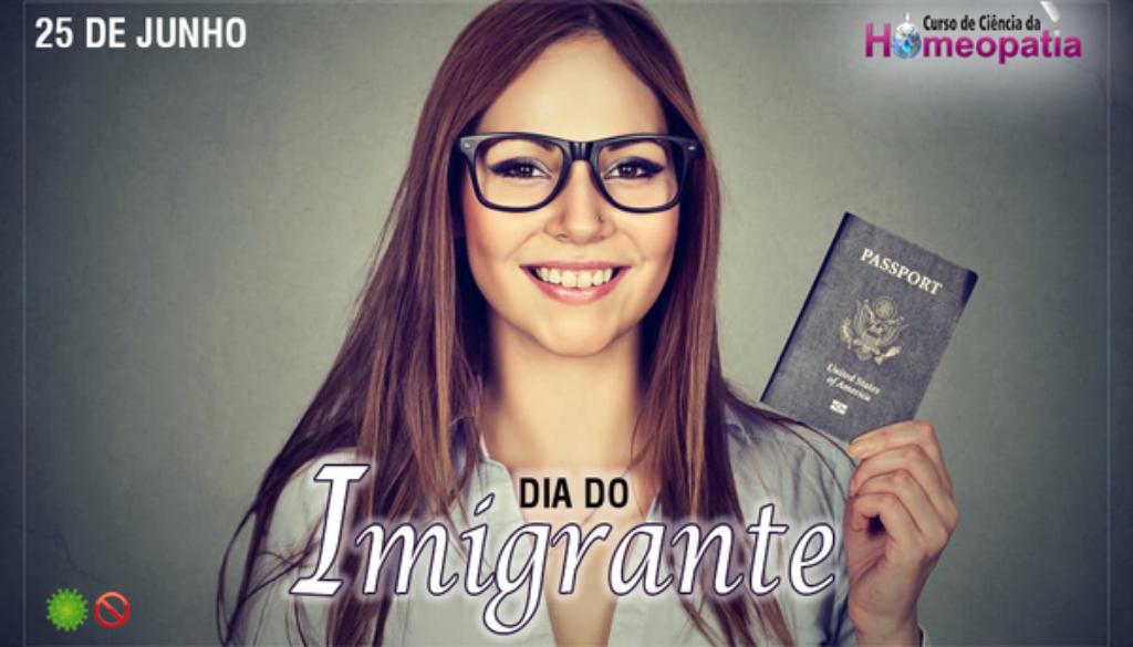 SITE_DIA_DO_IMIGRANTE_CH