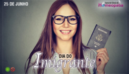 SITE_DIA_DO_IMIGRANTE_CH